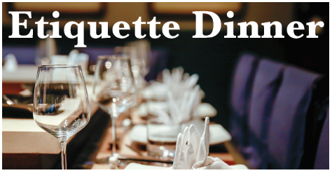 Etiquette-Dinner-Photo-New-Marketing-Photo-(1).PNG
