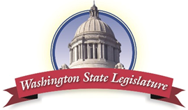 Link to WA State Legislature Recruitment Information