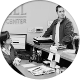 Your Options in Bellevue