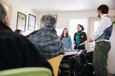 20180222-UWBothell-Nursing-Outreach-0264-S-(2).jpg