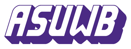 ASUWB-LOGO-WITH-OUTLINE.png