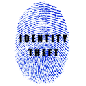 Identity Theft guide