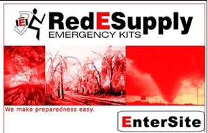 http://www.washington.edu/emergency/files/images/redsupply.gif